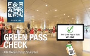 Green_Pass_Automatico_Validazione